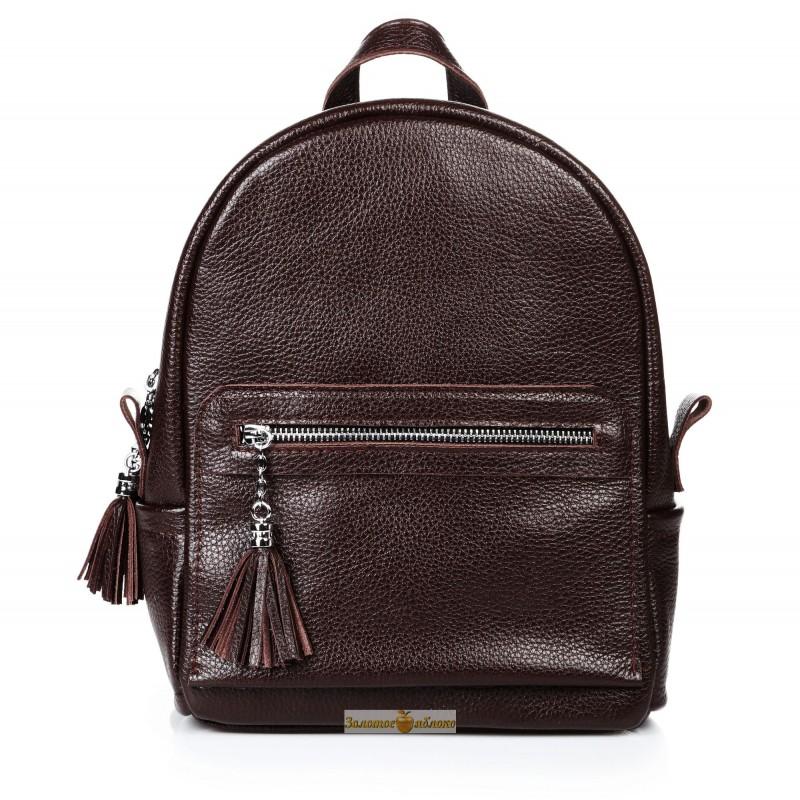 молодежные рюкзаки сумки и кошельки